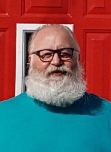 Bert Riggs